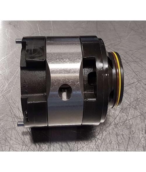 35V38  -pumpun korjaussarja (vaihtopatruuna) 578314, 02-102555, Buna -tiivisteillä