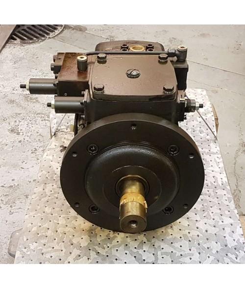 VON ROLL hydraulipumppu PMK700  57.8150.018.01