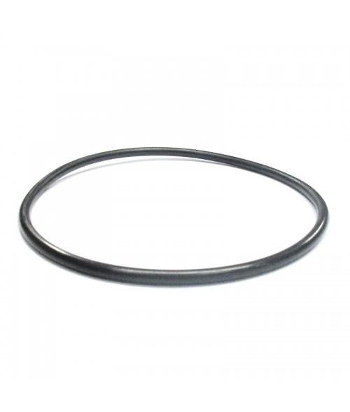 ZD12G08000 O-RING ID 79.40 ± 0.69 x OD 85mm