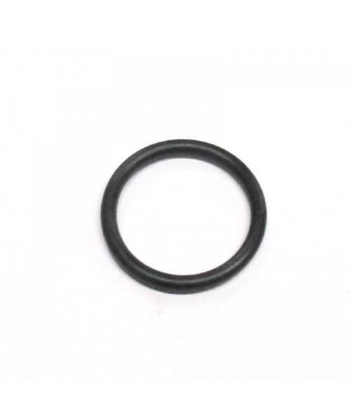 ZD12P02000 O-RING ID 19.80 ± 0.22 x OD 24mm