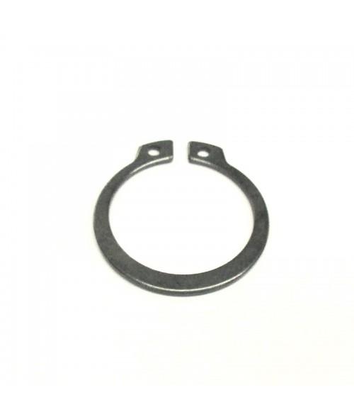 ZR16X02500 RING Retaining ID 23.2 x OD 25 x Th 1.2mm